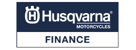 Husqvarna Motorcycles Finance